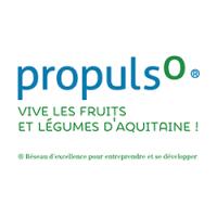 logo-prod-propulso-250x250-e1461138608345