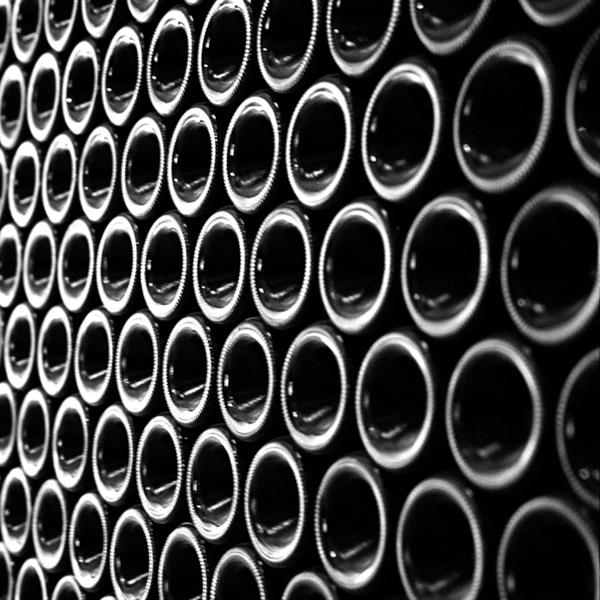 Achat de bouteilles 2018 pour Château Luchey -Halde