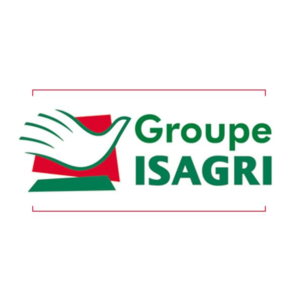 Isagri : un partenariat gagnant-gagnant