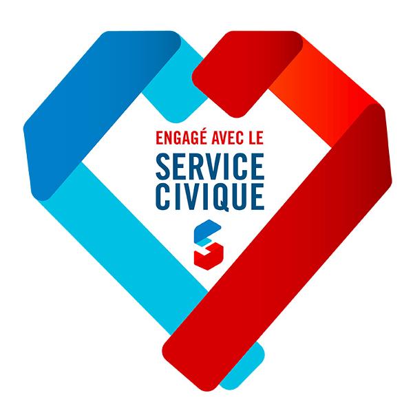 Bordeaux Sciences Agro recrute : trois missions en service civique