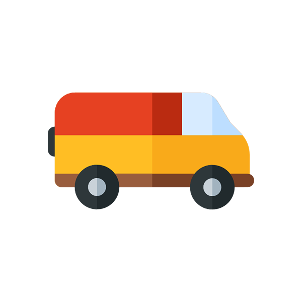 Transport en autocars des élèves et personnels de Bordeaux Sciences Agro lors de sorties pédagogiques