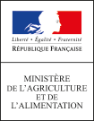 logo du MAAF