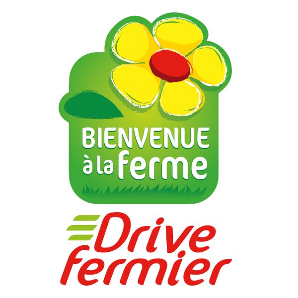Drive fermier : plus de 600 produits fermiers locaux