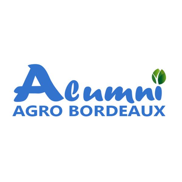 Atelier thématique organisé par Alumni Agro Bordeaux