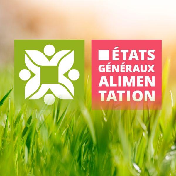 Etats Généraux de l'Alimentation : séminaire régional