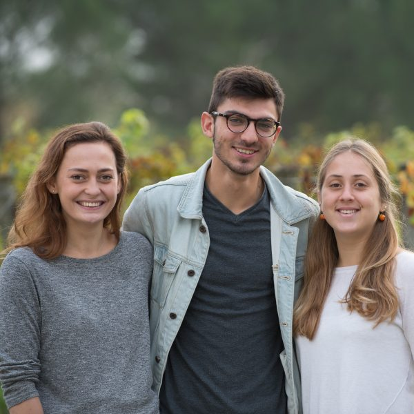 Bordeaux sciences agro cole nationale sup rieure des for Salon etudiant bordeaux