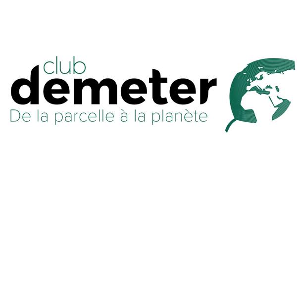 Conférence Club DEMETER : la France pèse-t-elle encore dans le débat agricole mondial ?
