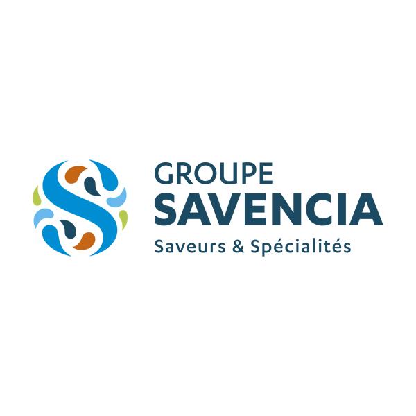 Perspectives pour les bassins laitiers du groupe Savencia en Nouvelle-Aquitaine
