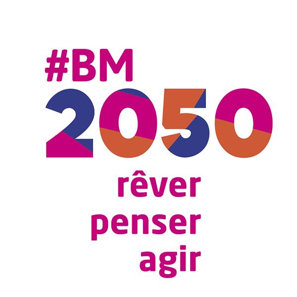 #BM2050 : 4 février, restitution des travaux sur l'autonomie alimentaire à l'horizon 2050