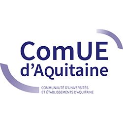 Logo_Comue_250x250