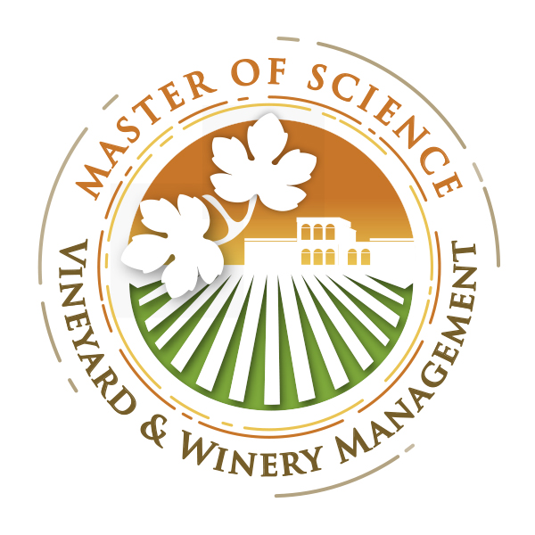 Master of Science Vineyard and Winery Management