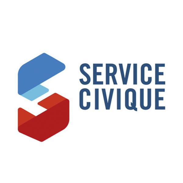 [SERVICE CIVIQUE] Offre de mission Vie étudiante