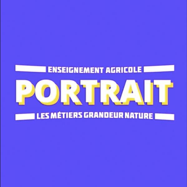 [PORTRAIT] Baptiste, apprenti 2e année à Bordeaux Sciences Agro