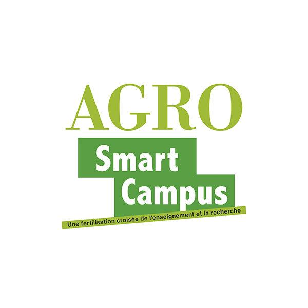 """Partenariat """"Enseignement technique agricole"""" & """"Enseignement supérieur agronomique"""""""