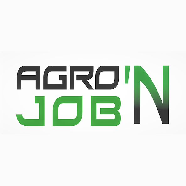[Forum Entreprises] AGRO'N JOB – Merc. 9 février 2022