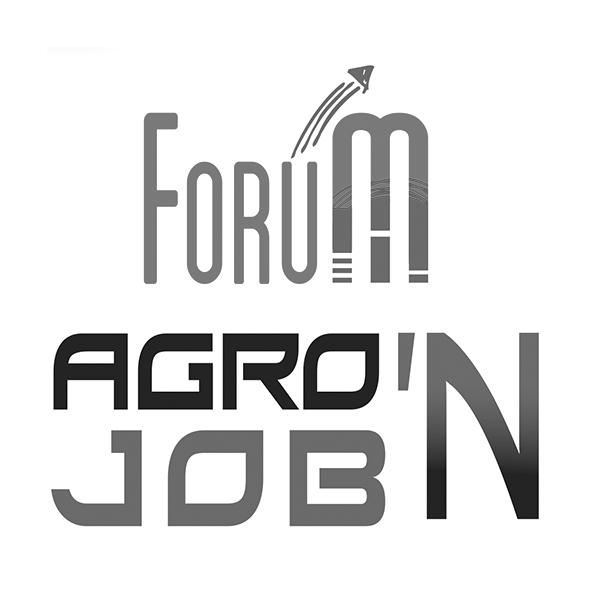 [Forum Rencontres Étudiants – Entreprises] Agro'n Job 2022