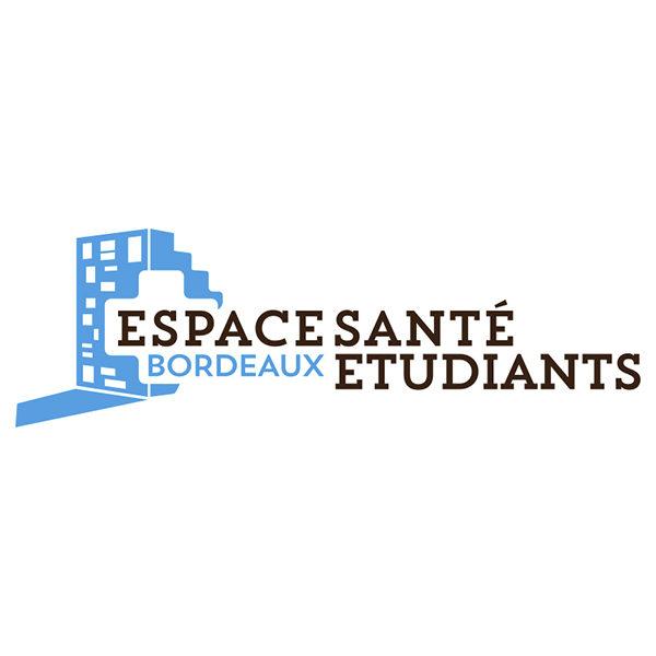 [Rentrée 2020] L'Espace Santé Étudiants de l'Université de Bordeaux vous accueille