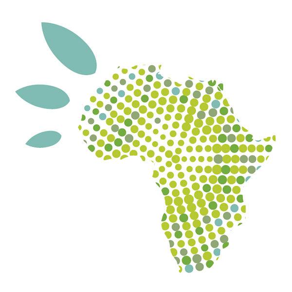 [PARTENARIAT] Lancement officiel de la Chaire Pierre Castel –Systèmes alimentaires et entrepreneuriat en Afrique