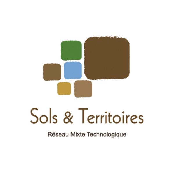 """[Recherche-action] Nouvelle génération pour le réseau mixte technologique """"Sols et Territoires"""""""