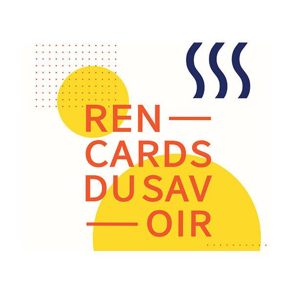 """[Podcast] Réécoutez Les Rencards du savoir de l'Université de Bordeaux – #4 """"Circuits courts et consommer local"""""""