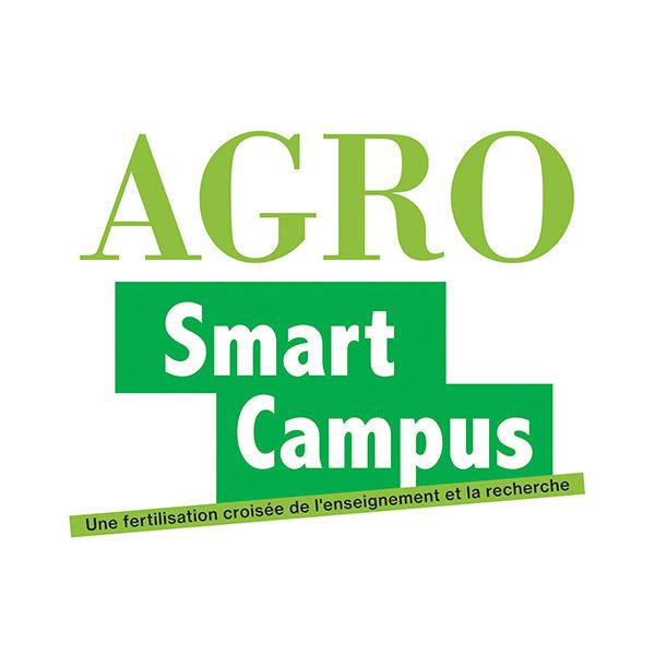 [Réseau] AgroSmart Campus fête ses 2 ans !